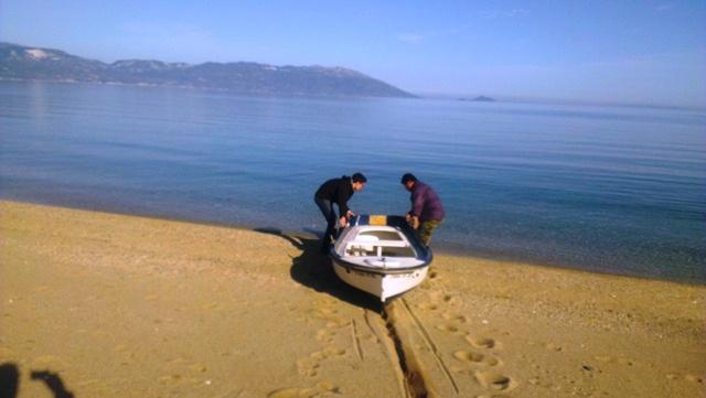 maerz13_fishing03