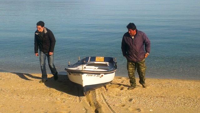 maerz13_fishing04