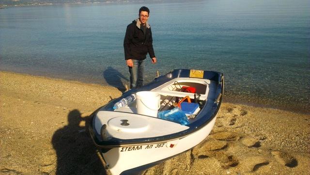 maerz13_fishing05