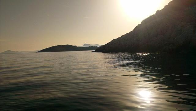 maerz13_fishing11