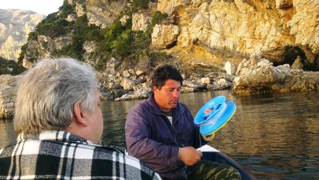 maerz13_fishing13