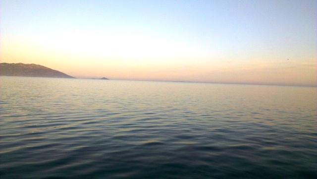 maerz13_fishing20