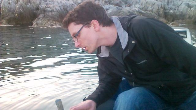 maerz13_fishing21