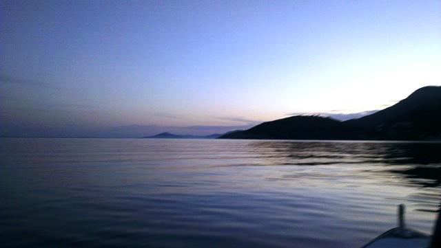 maerz13_fishing22