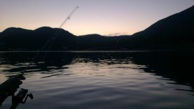 maerz13_fishing23