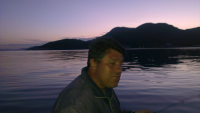 maerz13_fishing24