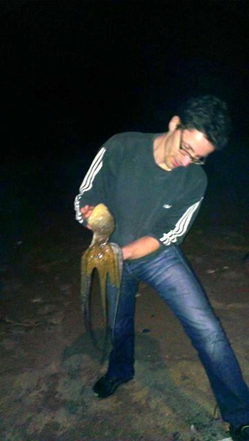 maerz13_fishing28