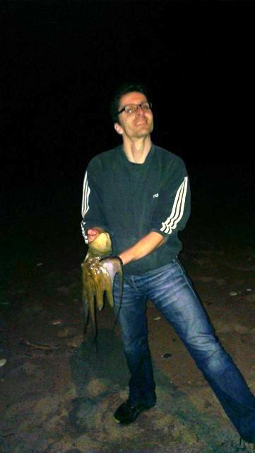 maerz13_fishing29