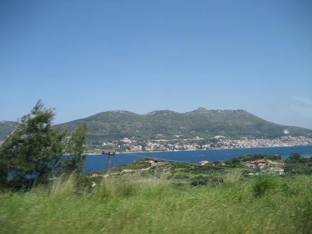 Samos23