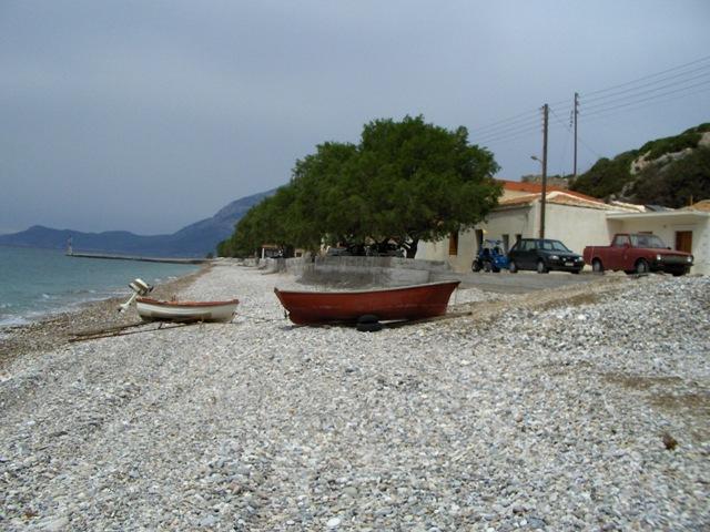 Strand8